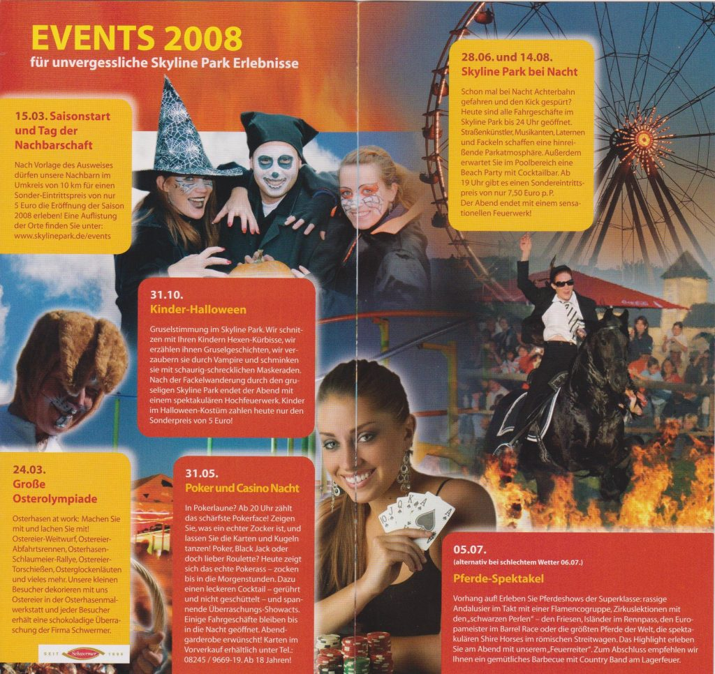 2008-7
