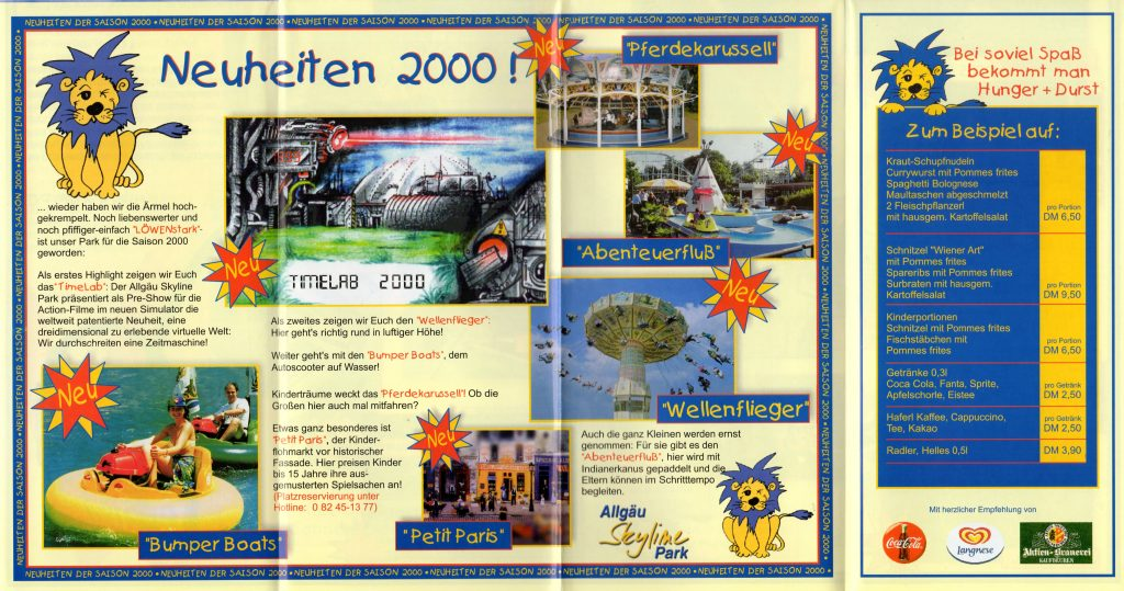 SP_2000_2