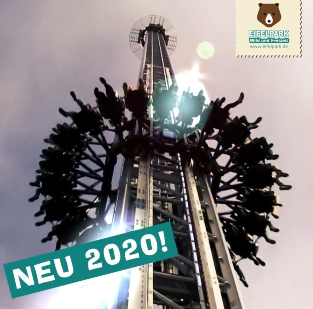 Eifelpark_Neuheit2_2020